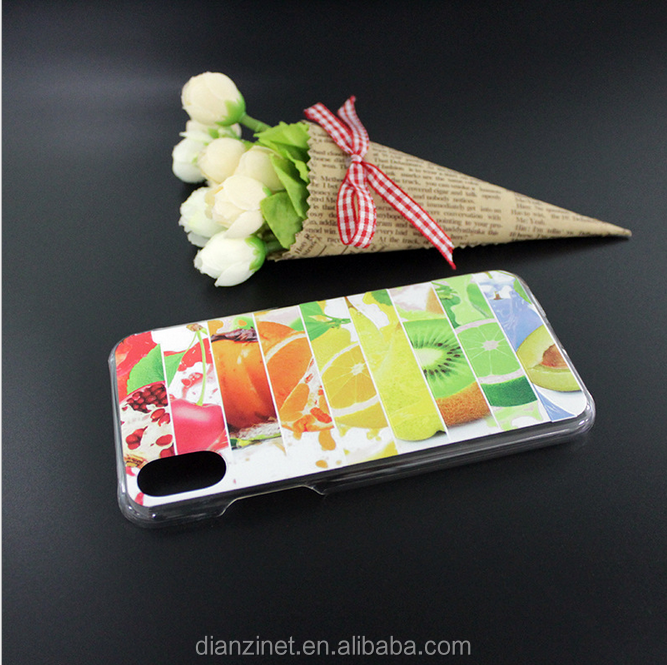 WHOLESALE New Fresh Juice phone case for iPhone 8