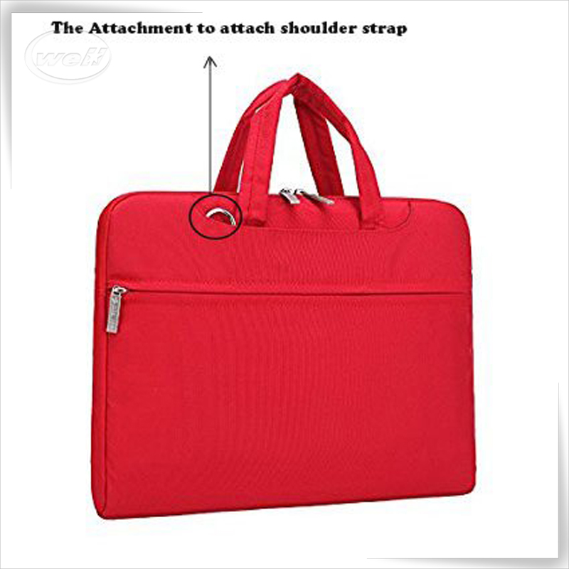 Fashional laptop bag for 15.5 inches laptop, laptop sleeve for 15.5 inches laptop, laptop case for 15.5 inches laptop