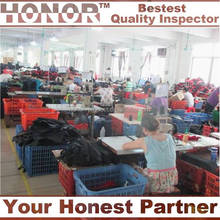 inspection slogan/inspection thailand