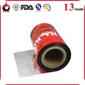 custom moistureproof film printing