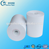 Hot Salling Coils Thermal Paper For