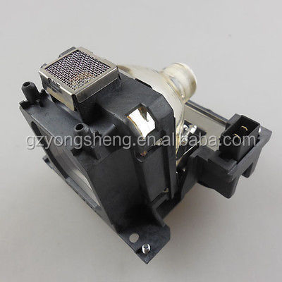 POA-LMP135 Sanyo projector lamp used for PLV-Z2000/PLV-Z3000 sanyo projector
