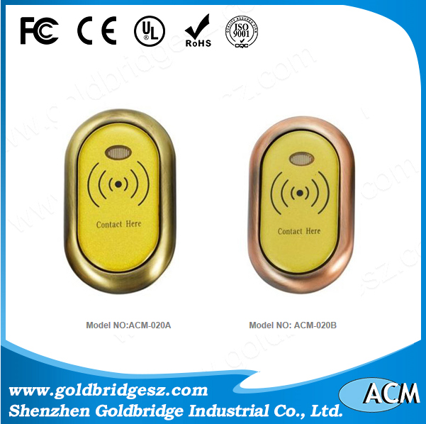 China supplier Singer Latch Bio Metric Commercial Door Locks