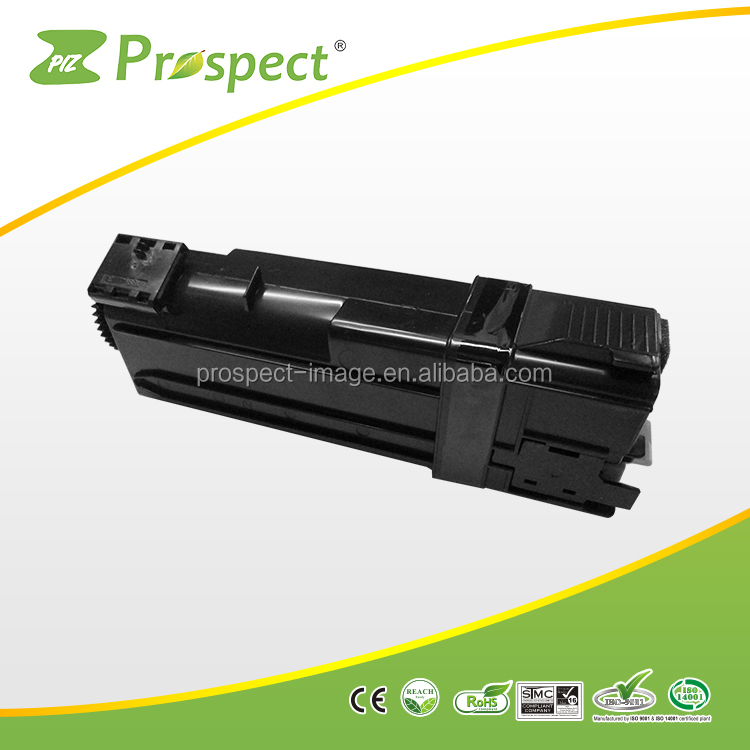 color toner cartridges Xer 6125