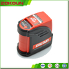 Manufacturer's Price Mini protable, Two Green Beam Automatic Laser Level Construction