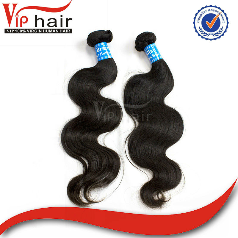 2014 top grade unprocessed guangzhou shine hair trading co. ltd