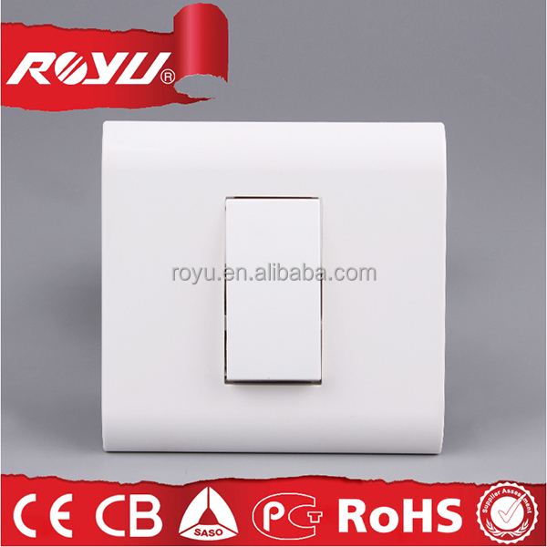 LIDE MRK electrical key card switch