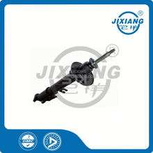 adjustable coilover suspension Good quality motorcycle shock absorber B09728900D B09728900F