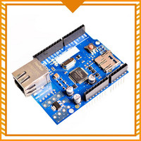 Smart Electronics ESP-12E WeMos D1 WiFi uno based ESP8266 shield for Beemong Compatible IDE