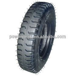 China high quality and cheap tractor tires 4.00x12