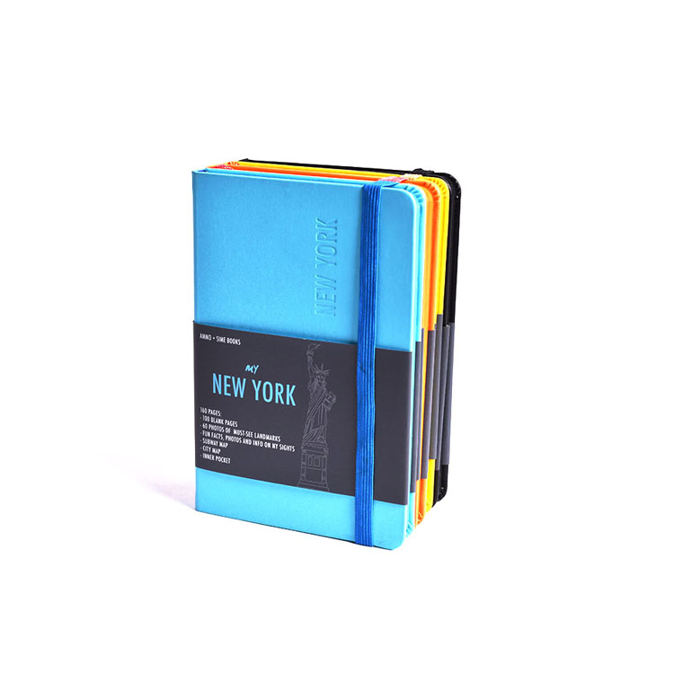 China Professional Printer Free Sample colorful Hardcover <strong>Book</strong> and Notebook Printing