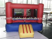 Niños <span class=keywords><strong>mini</strong></span> inflable bouncy house