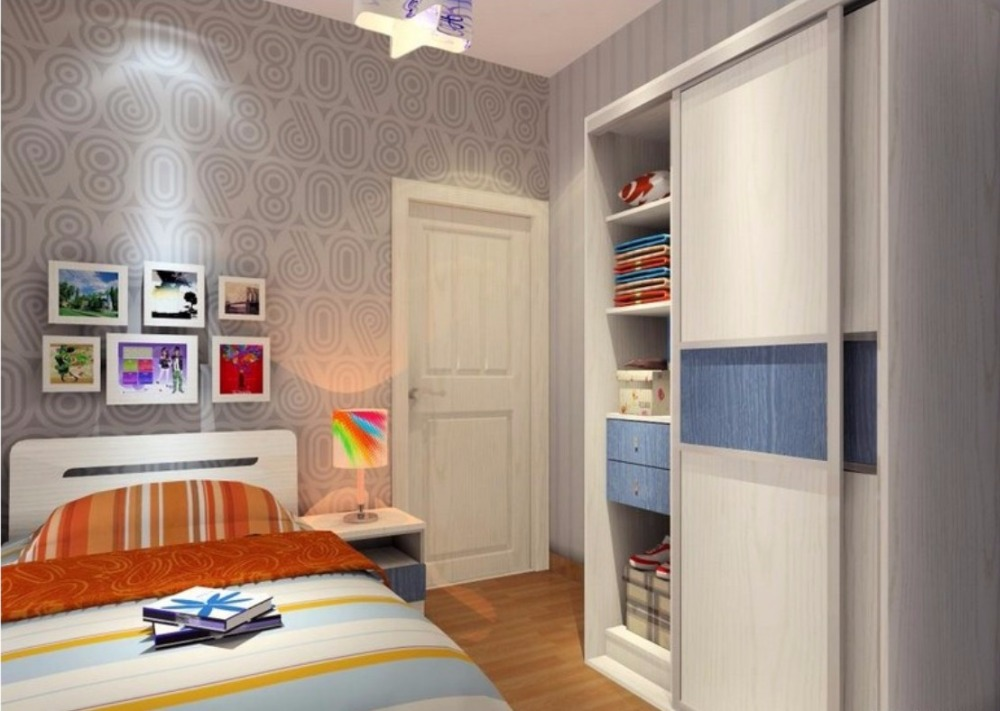 Kids Bedroom Wardrobe Designs sliding wardrobe doors,kids cupboard,small childrens wardrobes