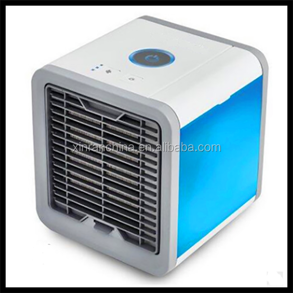 Air Cooler Arctic Air Personal Space Cooler The Quick Easy Way to Cool Any Space Air Conditioner