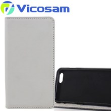 China market wholesale top quality Newly plastic mobile phone case for iphone
