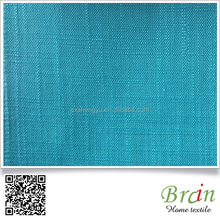 dyed carded make-to-order full process all colors competitive price 100% viscose lining fabric