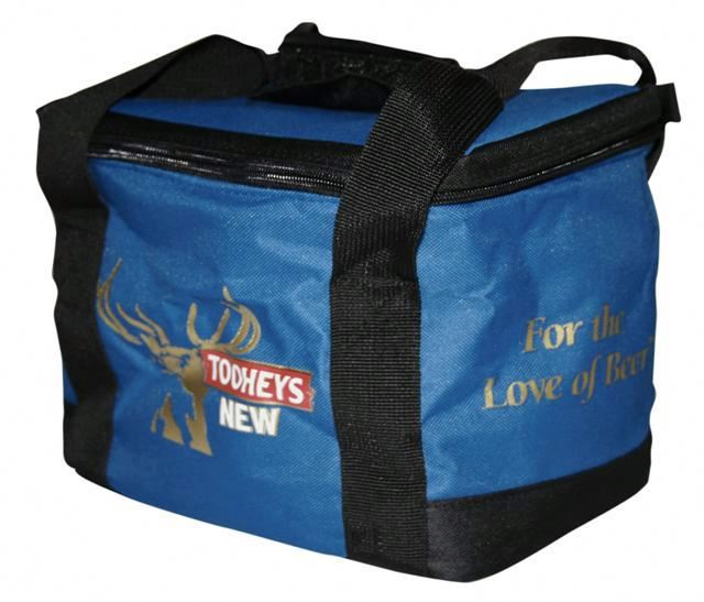 Cooler Bags For Drinks Cola Cooler Bag