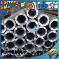 2016 best weld High quality and performance manufacturer steel pipe for wire conduit