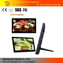 2016 Hot selling 10 points capacitive touch function generic android tablet pc SH1561WF-T