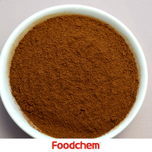4-9%,6-8%,10-12% Natural Alkalized Cocoa Powder