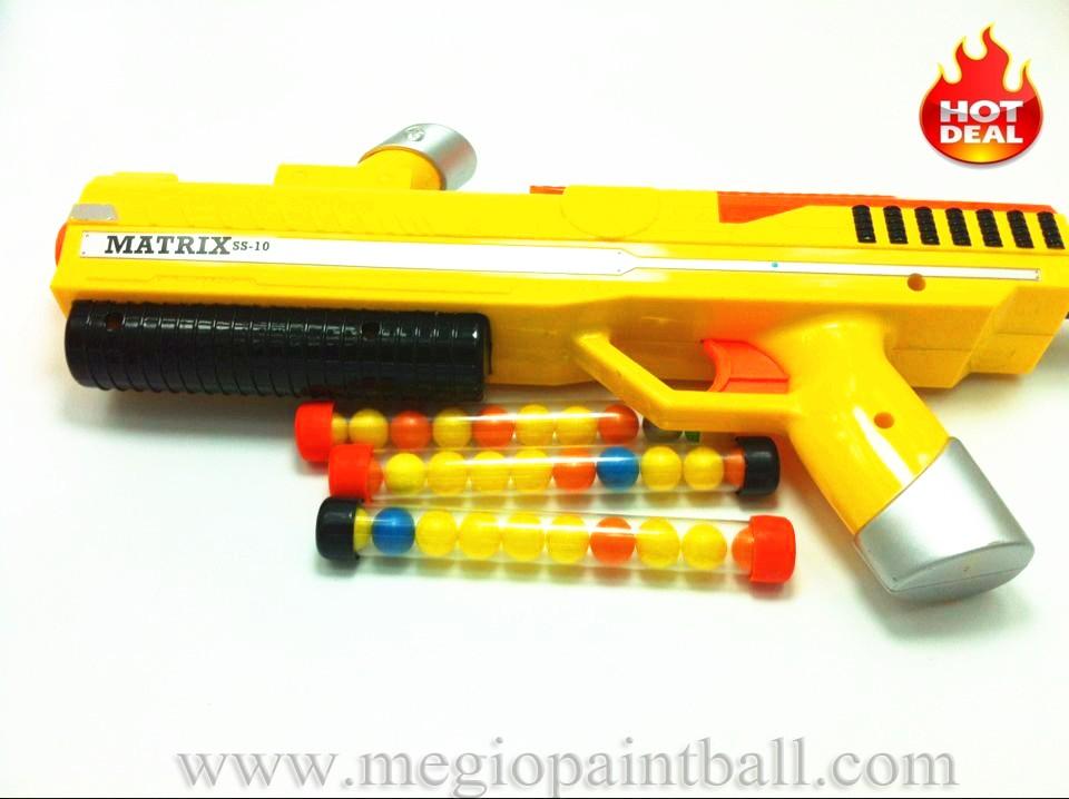 12 Splat Paintball for any 0.5 cal Splatmaster or toy paintball gun.jpg