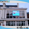 Outdoor Usage and 10mm Pixels Pitch Led Display Panel for Advertising