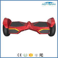 High Quality Hot Sale New Snow Ski Scooter Wholesale From China