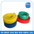 pu silk screen printing squeegee