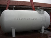 Large volume oil storage tank/biodiesel storage tank/diesel fuel storage tank
