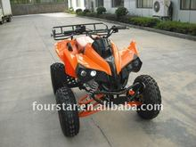 200cc 4stroke new ATV SX-SM200