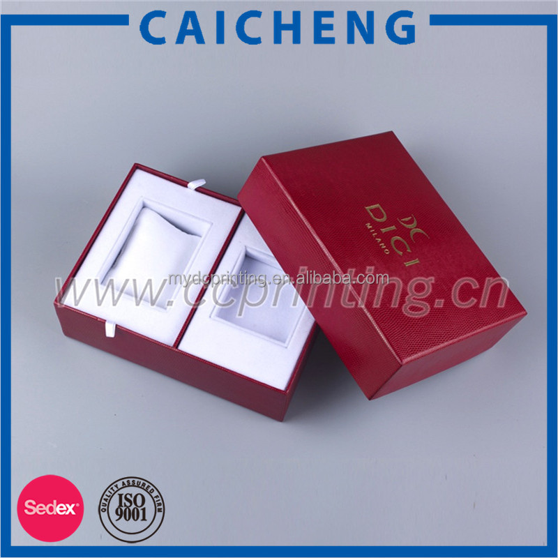 List Manufacturers of Wholesale Decorative Gift Nesting Boxes Buy