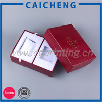 customized nested decorative gift boxes wholesale