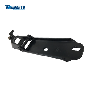 Wholesale Auto Spare Parts Cars Roller Middle Arm With Top Quality