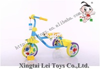 mini tricycle bike; high quality baby trike hot sale,children tricycle for sale, foot power.3 wheels trike from manufacture