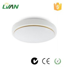 Surface mounted round suspended 12w 15w 18 watt LED Ceiling Light