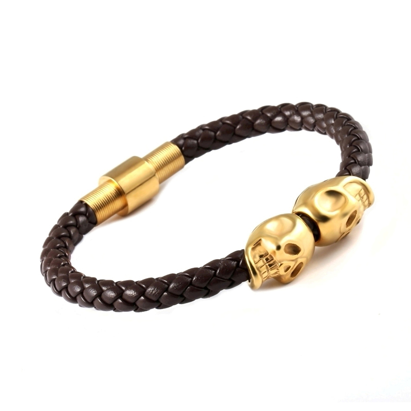 Custonm Magnetic Bracelet Jewelry Power Energy Balance ...
