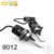 Best led headlight kit B6 bullet led headlight h1 h3 h4 h7 h11 h13 9005 9006 9012 5202 led headlights for car