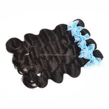 2016 Raw indian hair directly from india Top Quality wholesale Virgin Indian Hair
