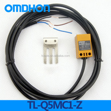 omron Photoelectric Switch sensor, High quality omron photo electric Switch in alibaba website