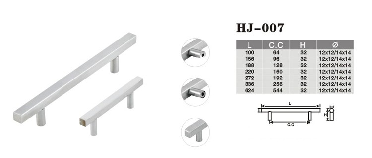 Factory direct sale cabinet handle for cabinet,cabinet handle
