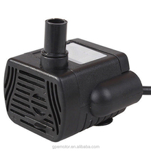 New Mini Portable 12V Usb Powered Outdoor Fishing Oxygen Air Pump Aquarium Tank Fish Air Pump