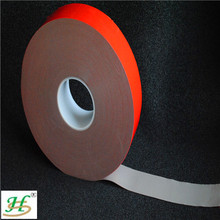 Permanent Bonding 3M Equivalent Window and Door Sealing Tape
