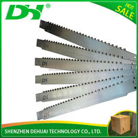 Saw machine for trees tct frame saw blade cutting wood tools