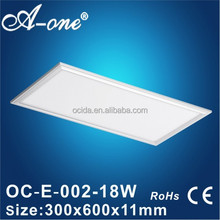China wholesale price led panel light for photography