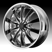 Hot sale aluminum alloy car wheel rim with lower price