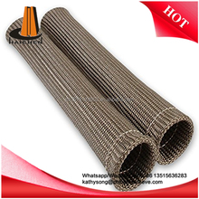 Spark Plug Wire Thermal Sleeves