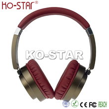 Newest High Quality Comfortable and Enjoyable Active Noise Cancelling Headphones