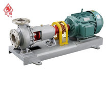 IH series single-stage centrifugal water pump
