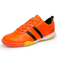 hot sell men sport soccer shoes in jinjiang factory,top popular soccer shoes for men
