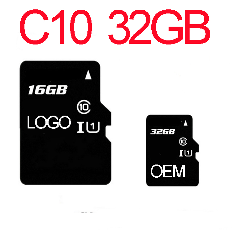 Wholesale low price high quality sd memory micro card mini tf card 1gb 2gb 4gb 8gb 16gb 32gb 64gb